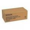 Epson Epl5700L/5700/5800 Toner Cart - Click for more info