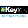 Epson Comp Label 9mmX 8m blk/White tape - Click for more info