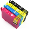 Epson Compat 212XL High Yield Yellow - Click for more info