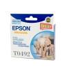 Epson Oem  T049290 Cyan - Click for more info