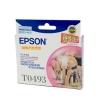 Epson Oem  T049390 Magenta - Click for more info