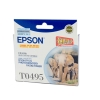 Epson OEM  T049590 Light Cyan - Click for more info