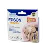 Epson Oem  T049690 Light Magenta - Click for more info