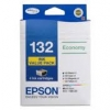 Epson OEM 132 Ink Pack - Click for more info