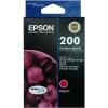 Epson OEM  (200) Standard Magenta - Click for more info