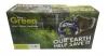 Keytek Green Samsung SCX-4321/4521 TONER - Click for more info