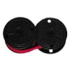 Group 1024Fn Black/Red Twin Spool - Click for more info