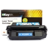 Hp C4096A/ Ep32(2100) (Compatible) - Click for more info