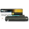 Hp C4192A/ Ep83(4500) (PREMIUM CYAN) - Click for more info