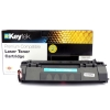 HP 1160 / 1320 Laser Printer Reman Black - Click for more info