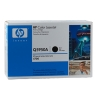 Hewlett Packard OEM Q5950A Black Toner - Click for more info