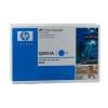 Hewlett Packard OEM Q5951A Cyan Toner - Click for more info