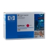 Hewlett Packard OEM Q5953A Magenta Toner - Click for more info