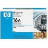 Hewlett Packard OEM Q7516A Black Toner - Click for more info