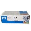 Hewlett Packard C8543X Black - Click for more info