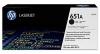 HP OEM CE340A Toner Black - Click for more info