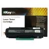 Comp Lex E230/330/240/340 Dell 1700/10 - Click for more info