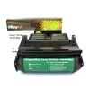 Ibm T520/Infoprint 1125 Toner - Click for more info