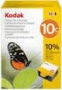 Kodak OEM Ink #10C Colour - Click for more info