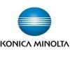 Konica 1500/Z 1503 Black Toner - Click for more info