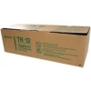 Kyocera  Tk12  Fs1550/1600/3400/3600 - Click for more info