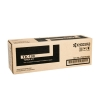 Kyocera OEM FS-1300D TK-134 - Click for more info