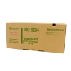 Kyocera Oem Fs-1900 Toner 15000 Pages - Click for more info