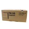Kyocera Fs-1920 Toner Cartridge Tk-55 - Click for more info