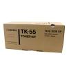 Kyocera Fs-1920 Toner Cartridge Tk-55 - Click for more info