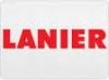 Lanier 3400 Fax Image Roll 491-0233 - Click for more info