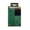 Lexmark Reman #26 Z33 Colour Inkjet - Click for more info