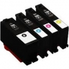 Lexmark Compatible No.100 HY Black - Click for more info