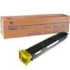 Kon-Minolta OEM TN613 C452/552/652 Yello - Click for more info