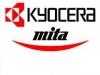 Kyocera Mita OEM KM-C2630D Cyan Toner - Click for more info