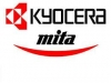 Kyocera Mita OEM KM-C2630D Magenta Toner - Click for more info