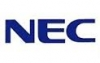 NEC OEM 4528315 (NeFax 635) Black Toner - Click for more info