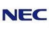 NEC OEM Superscript 860 Toner (20080) - Click for more info