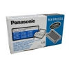 Panasonic OEM F1010/1015/1110 Film & Car - Click for more info