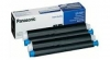 Panasonic OEM UG-6001 Fax Film - Click for more info