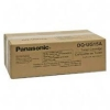 Panasonic Dp-150/P/Fp Ug15A - Click for more info