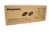 Panasonic Dp200025003000 Tnr Dq-Tu18B - Click for more info