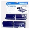 Panasonic OEM KX-BP081 Replacement Film - Click for more info