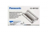 Panasonic OEM KX-BP082 Replacement Film - Click for more info