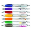 Pens 400 Pack - Click for more info