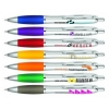 Pens 500 Pack - Click for more info