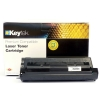 Pittney Bowes 9700 (PREMIUM) - Click for more info