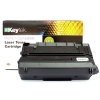 Pitney Bowes 9900/Pan 3315 (PREMIUM) - Click for more info