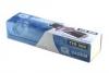 Sagem OEM TTR900 Carbon Roll - Click for more info