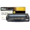 Samsung Comp ML-1210/SF5100/Lexmark E210 - Click for more info