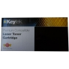 Samsung Compat 407S Toner Magenta - Click for more info